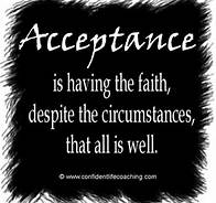 Reflections--Acceptance--002