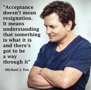 Reflections--Acceptance--MichaelJFox