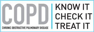 Health--COPD--KnowIt-CheckIt-TreatIt