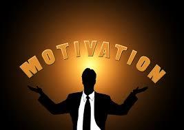 Reflections--Motivation--004