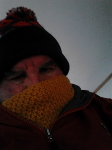 Me--BundledUpForTheCold--Jan--06--2015