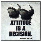Reflections--Attitude--001