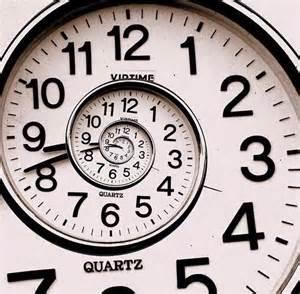 Pics--TimeAndClocks