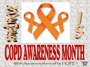 COPD--AwarenessMonth--Nov2015