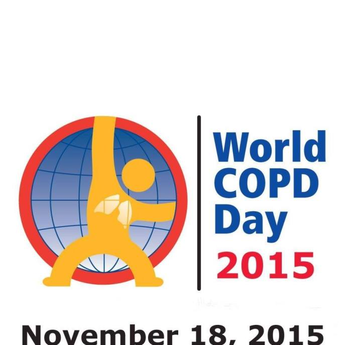COPD-WorldAwarenessDay--Nov-18