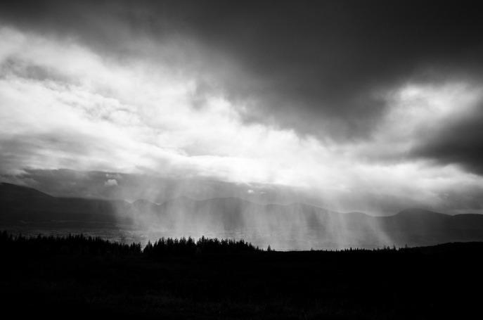 Reflections--StormsAndSunshine--2
