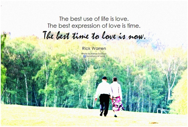 PIC--Love--BestTimeToLove
