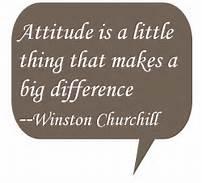 Reflections--Attitude--003