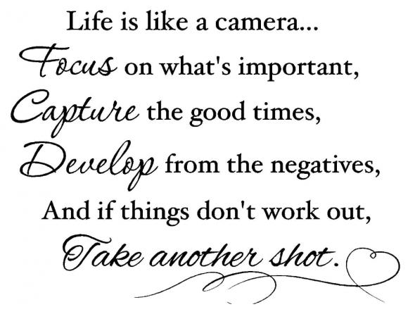 Reflections--LifeIsLIkeACamera
